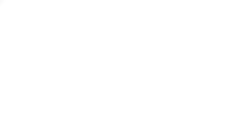 Jasne logo RzIT